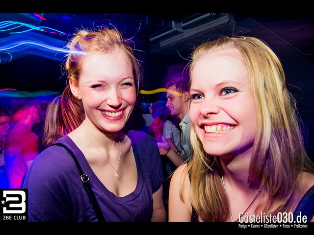 https://www.gaesteliste030.de/Partyfoto #93 2BE Club Berlin vom 14.04.2012