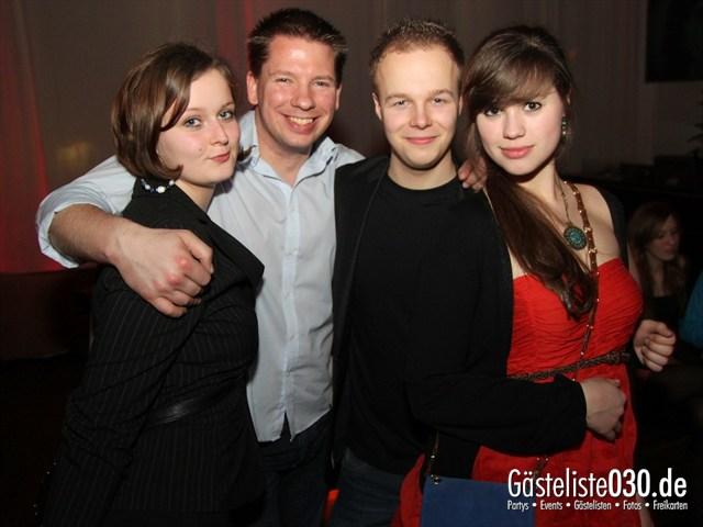 https://www.gaesteliste030.de/Partyfoto #24 Spindler & Klatt Berlin vom 30.03.2012
