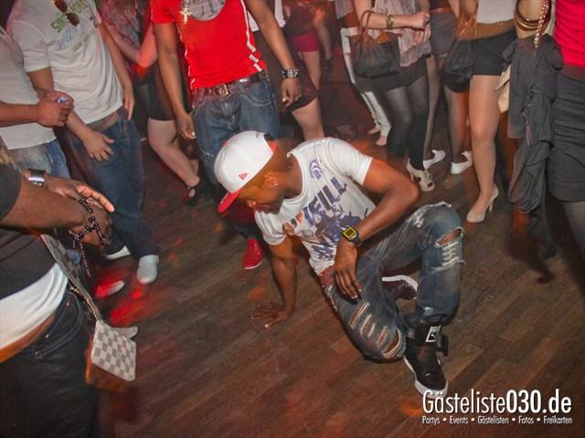 https://www.gaesteliste030.de/Partyfoto #14 Soda Berlin vom 28.04.2012