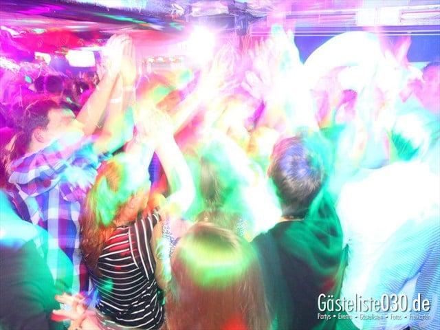 https://www.gaesteliste030.de/Partyfoto #101 Q-Dorf Berlin vom 28.12.2011