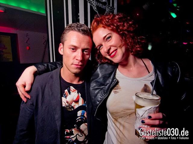 https://www.gaesteliste030.de/Partyfoto #49 Maxxim Berlin vom 12.12.2011
