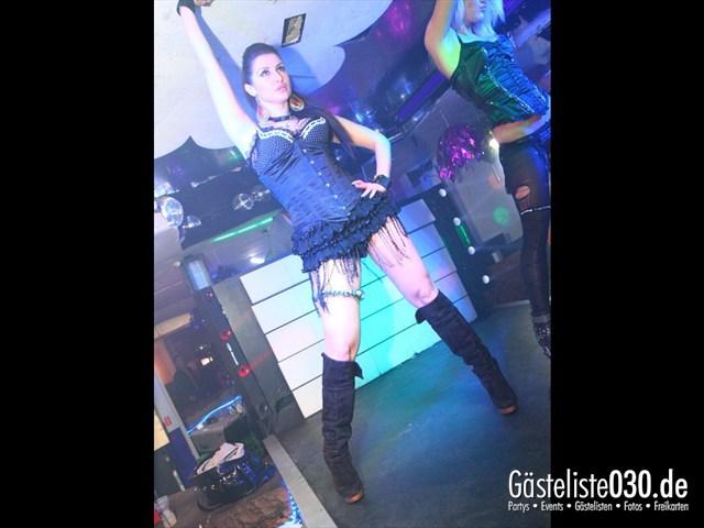 https://www.gaesteliste030.de/Partyfoto #32 Q-Dorf Berlin vom 10.02.2012