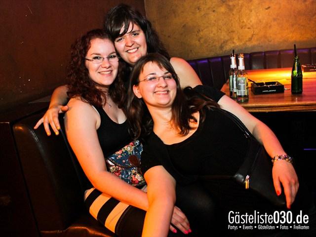 https://www.gaesteliste030.de/Partyfoto #10 Soda Berlin vom 23.03.2012