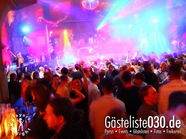 https://www.gaesteliste030.de/Partyfoto #1 Adagio Berlin vom 25.12.2011