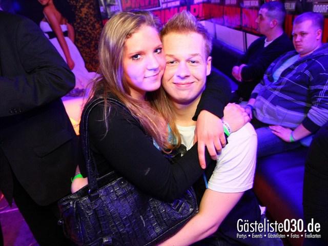 https://www.gaesteliste030.de/Partyfoto #180 Q-Dorf Berlin vom 03.03.2012