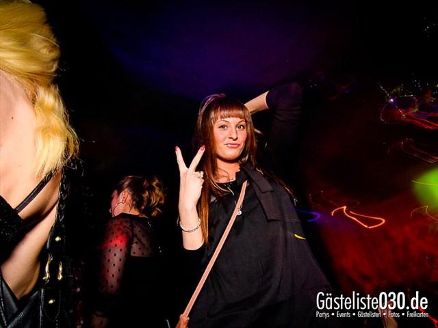https://www.gaesteliste030.de/Partyfoto #22 Adagio Berlin vom 14.01.2012