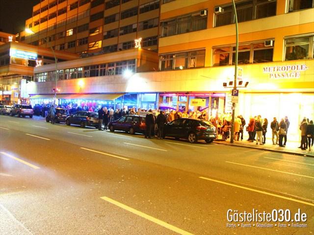 https://www.gaesteliste030.de/Partyfoto #14 Q-Dorf Berlin vom 28.12.2011
