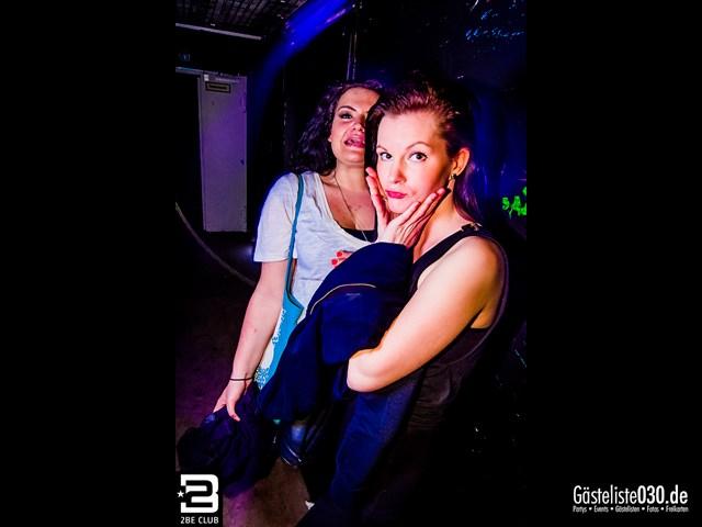 https://www.gaesteliste030.de/Partyfoto #133 2BE Club Berlin vom 04.05.2012