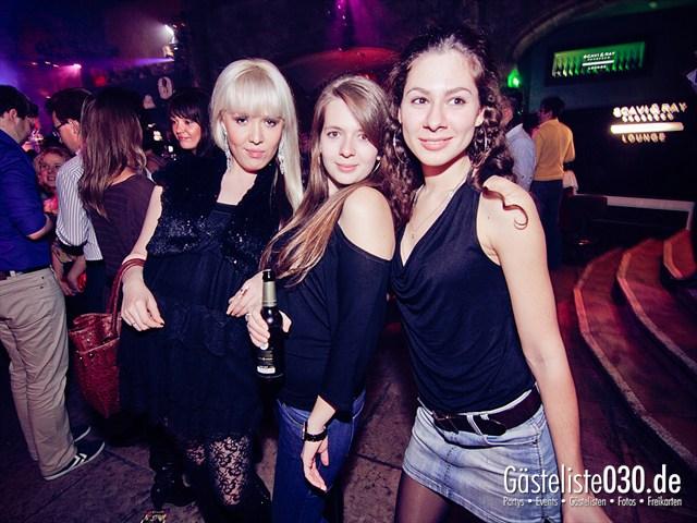 https://www.gaesteliste030.de/Partyfoto #19 Adagio Berlin vom 06.01.2012