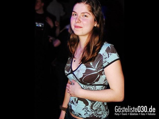 https://www.gaesteliste030.de/Partyfoto #73 Spindler & Klatt Berlin vom 31.03.2012