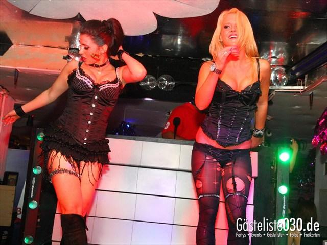 https://www.gaesteliste030.de/Partyfoto #193 Q-Dorf Berlin vom 10.02.2012