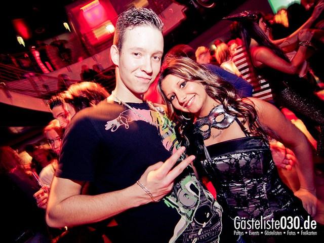 https://www.gaesteliste030.de/Partyfoto #13 E4 Berlin vom 27.01.2012