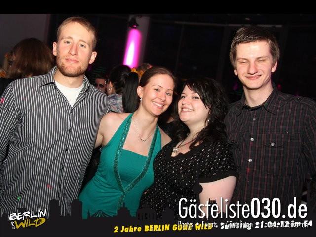 https://www.gaesteliste030.de/Partyfoto #22 E4 Berlin vom 21.04.2012