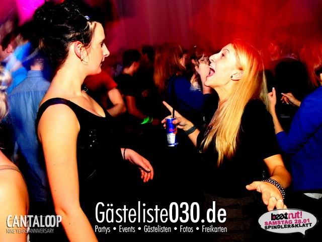 https://www.gaesteliste030.de/Partyfoto #79 Spindler & Klatt Berlin vom 26.12.2011