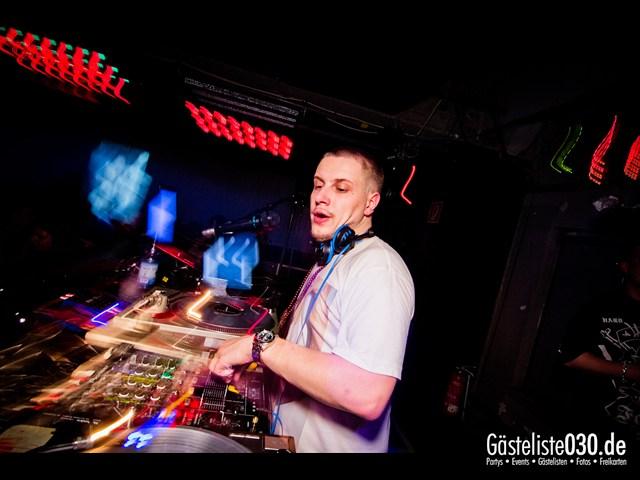 https://www.gaesteliste030.de/Partyfoto #65 2BE Club Berlin vom 07.01.2012