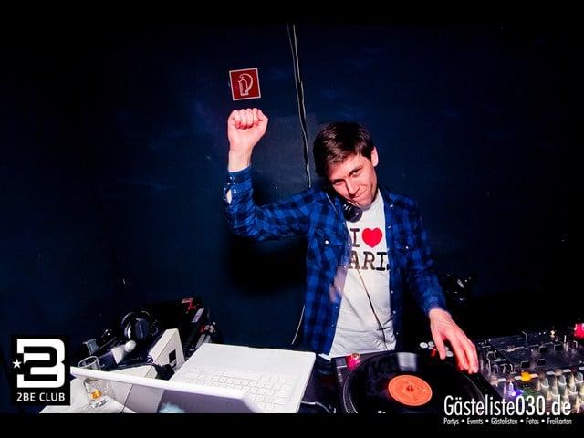 https://www.gaesteliste030.de/Partyfoto #71 2BE Club Berlin vom 31.12.2011