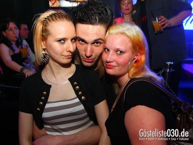 https://www.gaesteliste030.de/Partyfoto #40 Q-Dorf Berlin vom 20.04.2012