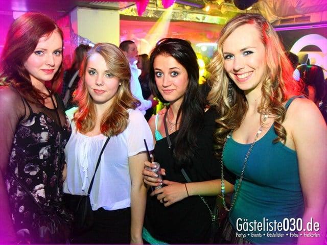 https://www.gaesteliste030.de/Partyfoto #18 Q-Dorf Berlin vom 03.02.2012