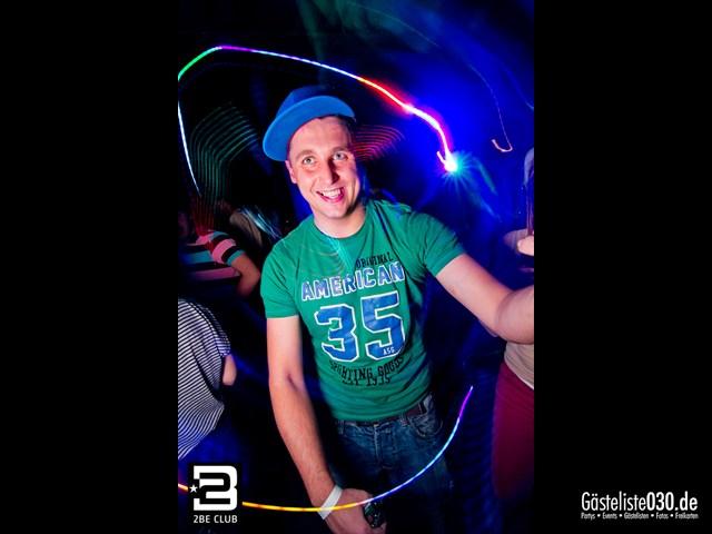 https://www.gaesteliste030.de/Partyfoto #106 2BE Club Berlin vom 10.12.2011