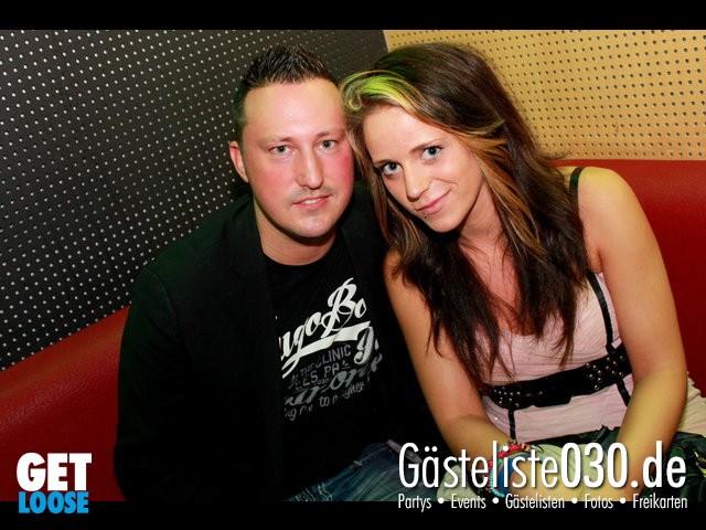 https://www.gaesteliste030.de/Partyfoto #58 Club R8 Berlin vom 11.05.2012