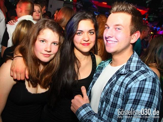 https://www.gaesteliste030.de/Partyfoto #22 Q-Dorf Berlin vom 31.03.2012