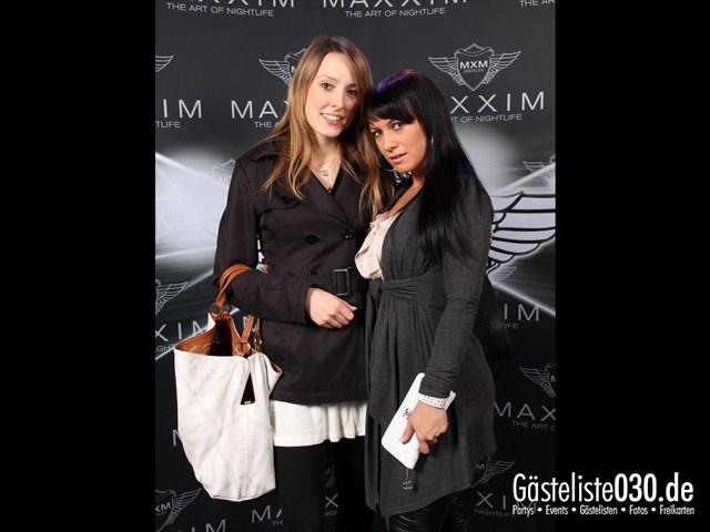 https://www.gaesteliste030.de/Partyfoto #34 Maxxim Berlin vom 23.03.2012