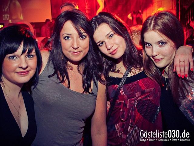 https://www.gaesteliste030.de/Partyfoto #73 Adagio Berlin vom 09.03.2012