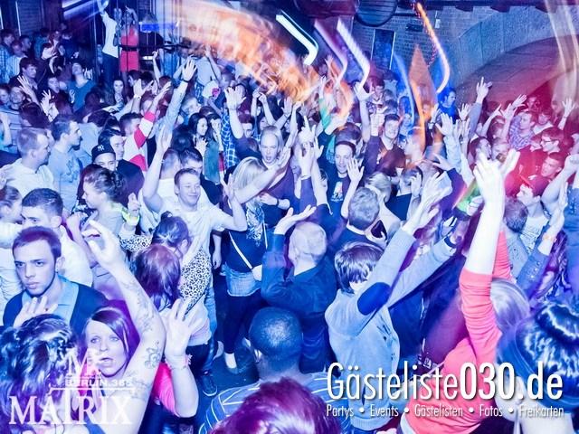 https://www.gaesteliste030.de/Partyfoto #32 Matrix Berlin vom 10.02.2012