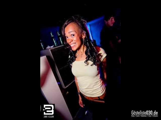 https://www.gaesteliste030.de/Partyfoto #35 2BE Club Berlin vom 10.12.2011
