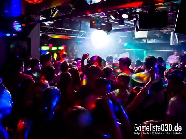 https://www.gaesteliste030.de/Partyfoto #171 Q-Dorf Berlin vom 21.03.2012