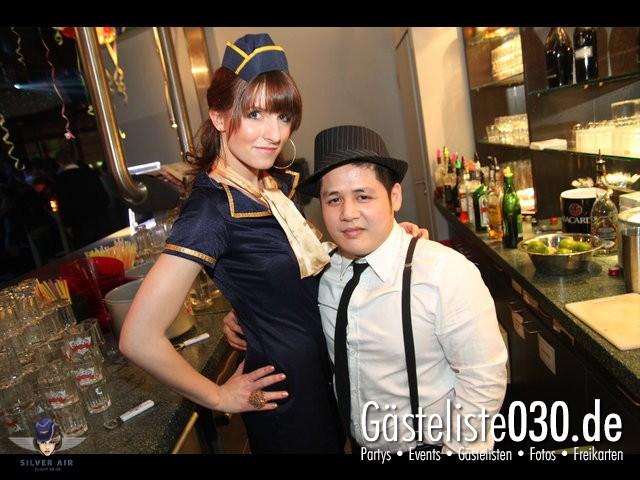 https://www.gaesteliste030.de/Partyfoto #53 E4 Berlin vom 31.12.2011