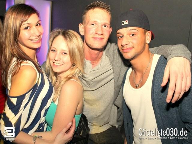 https://www.gaesteliste030.de/Partyfoto #40 2BE Club Berlin vom 10.03.2012