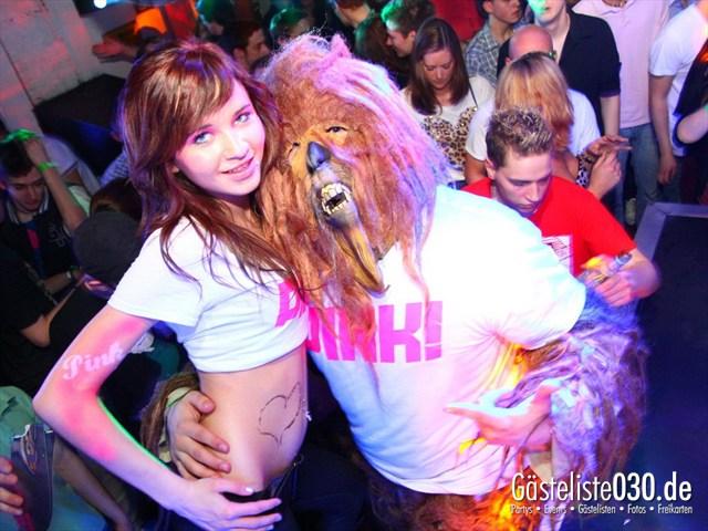 https://www.gaesteliste030.de/Partyfoto #200 Q-Dorf Berlin vom 16.03.2012