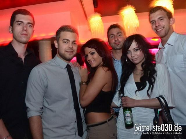https://www.gaesteliste030.de/Partyfoto #96 Maxxim Berlin vom 16.05.2012
