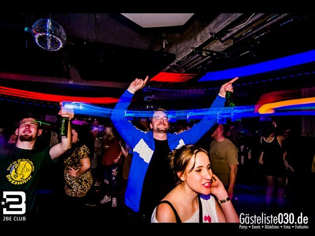 https://www.gaesteliste030.de/Partyfoto #155 2BE Club Berlin vom 04.05.2012