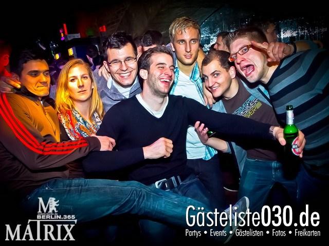 https://www.gaesteliste030.de/Partyfoto #108 Matrix Berlin vom 22.02.2012