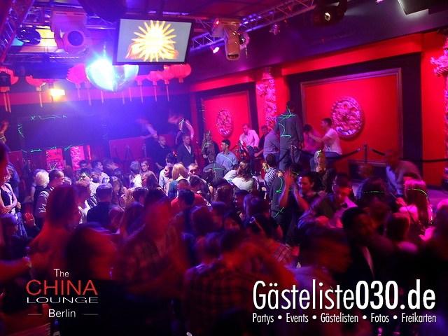 https://www.gaesteliste030.de/Partyfoto #8 China Lounge Berlin vom 09.12.2011