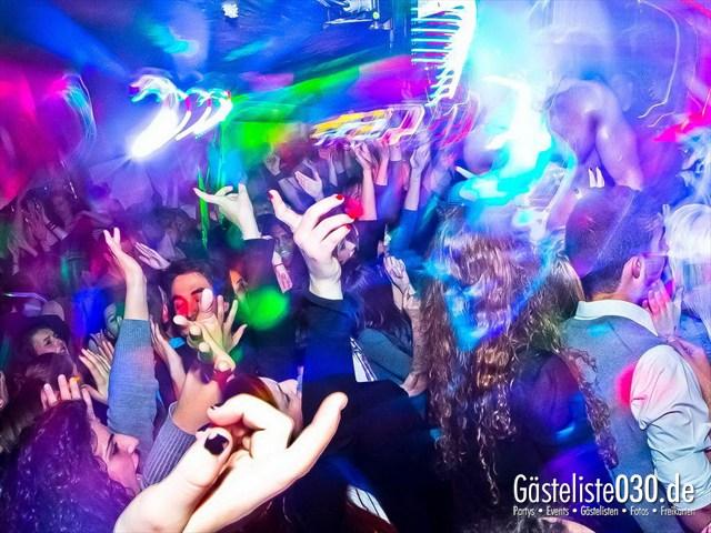 https://www.gaesteliste030.de/Partyfoto #53 Q-Dorf Berlin vom 28.03.2012