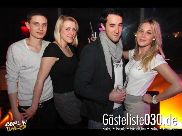 https://www.gaesteliste030.de/Partyfoto #27 E4 Berlin vom 10.03.2012