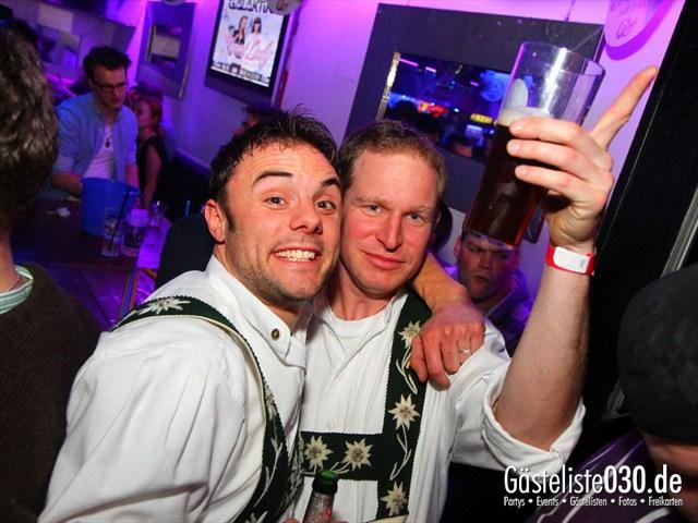https://www.gaesteliste030.de/Partyfoto #87 Q-Dorf Berlin vom 20.01.2012