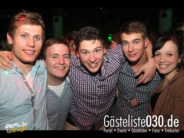 https://www.gaesteliste030.de/Partyfoto #70 E4 Berlin vom 07.04.2012