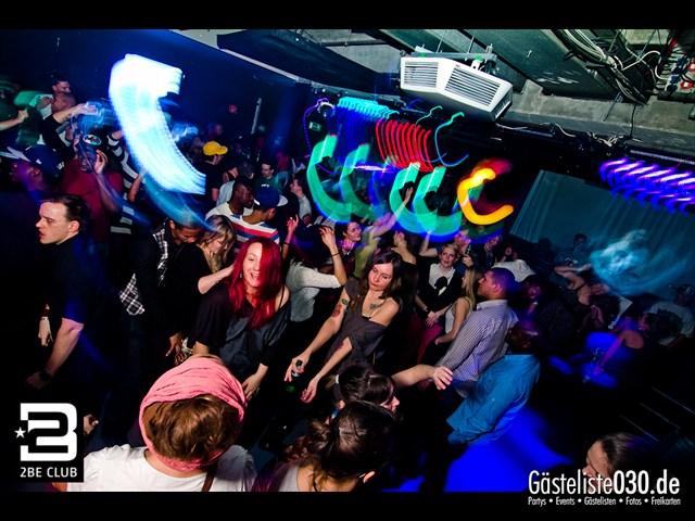 https://www.gaesteliste030.de/Partyfoto #107 2BE Club Berlin vom 28.01.2012