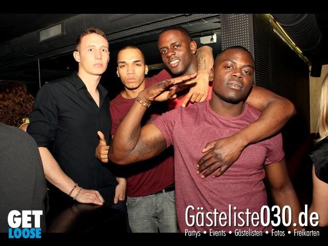 https://www.gaesteliste030.de/Partyfoto #112 Club R8 Berlin vom 13.04.2012
