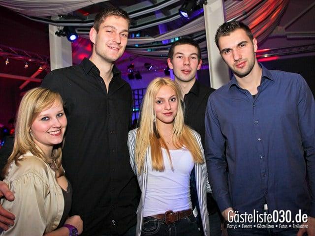 https://www.gaesteliste030.de/Partyfoto #54 Soda Berlin vom 07.04.2012