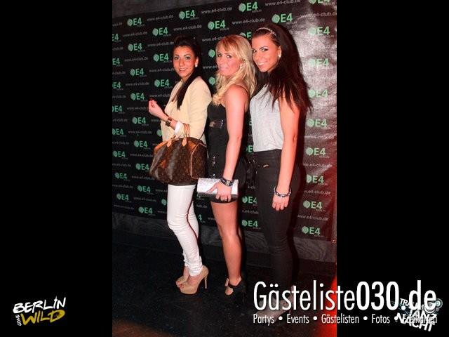 https://www.gaesteliste030.de/Partyfoto #25 E4 Berlin vom 11.02.2012