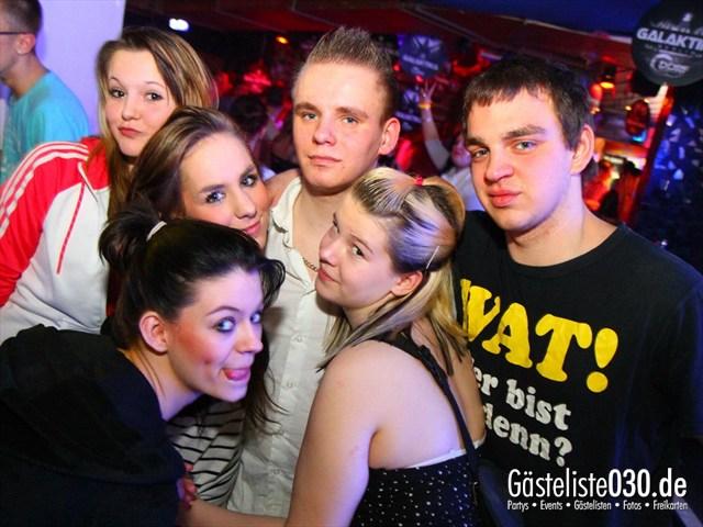 https://www.gaesteliste030.de/Partyfoto #131 Q-Dorf Berlin vom 11.02.2012