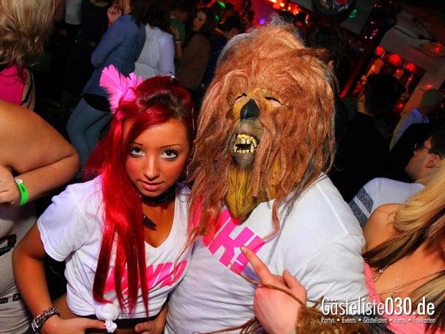 https://www.gaesteliste030.de/Partyfoto #163 Q-Dorf Berlin vom 02.03.2012
