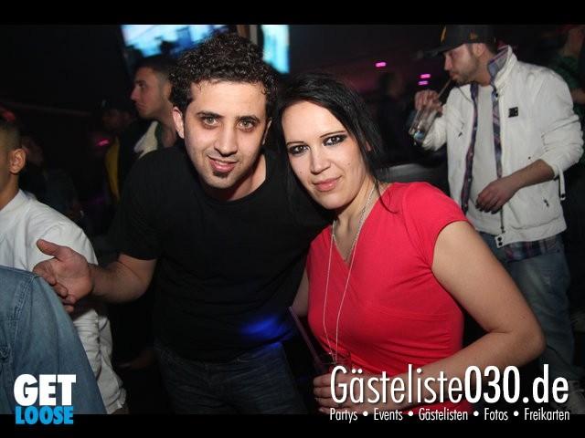 https://www.gaesteliste030.de/Partyfoto #17 Club R8 Berlin vom 17.02.2012