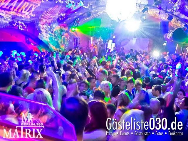 https://www.gaesteliste030.de/Partyfoto #71 Matrix Berlin vom 04.05.2012