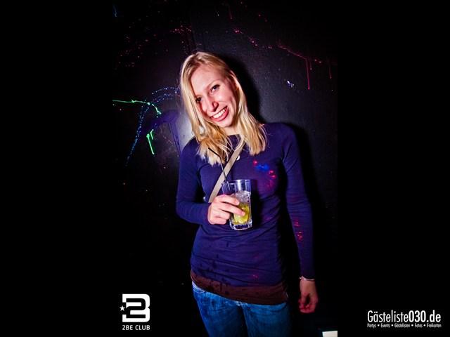https://www.gaesteliste030.de/Partyfoto #17 2BE Club Berlin vom 11.02.2012